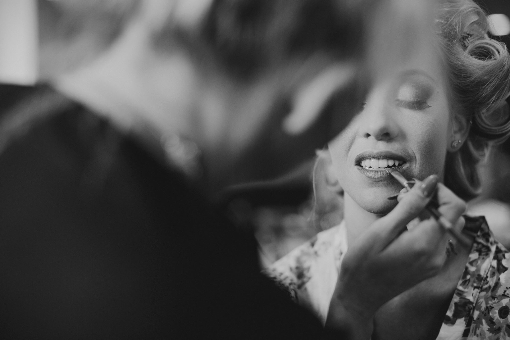 Bride - Devon-Leigh 008.jpg