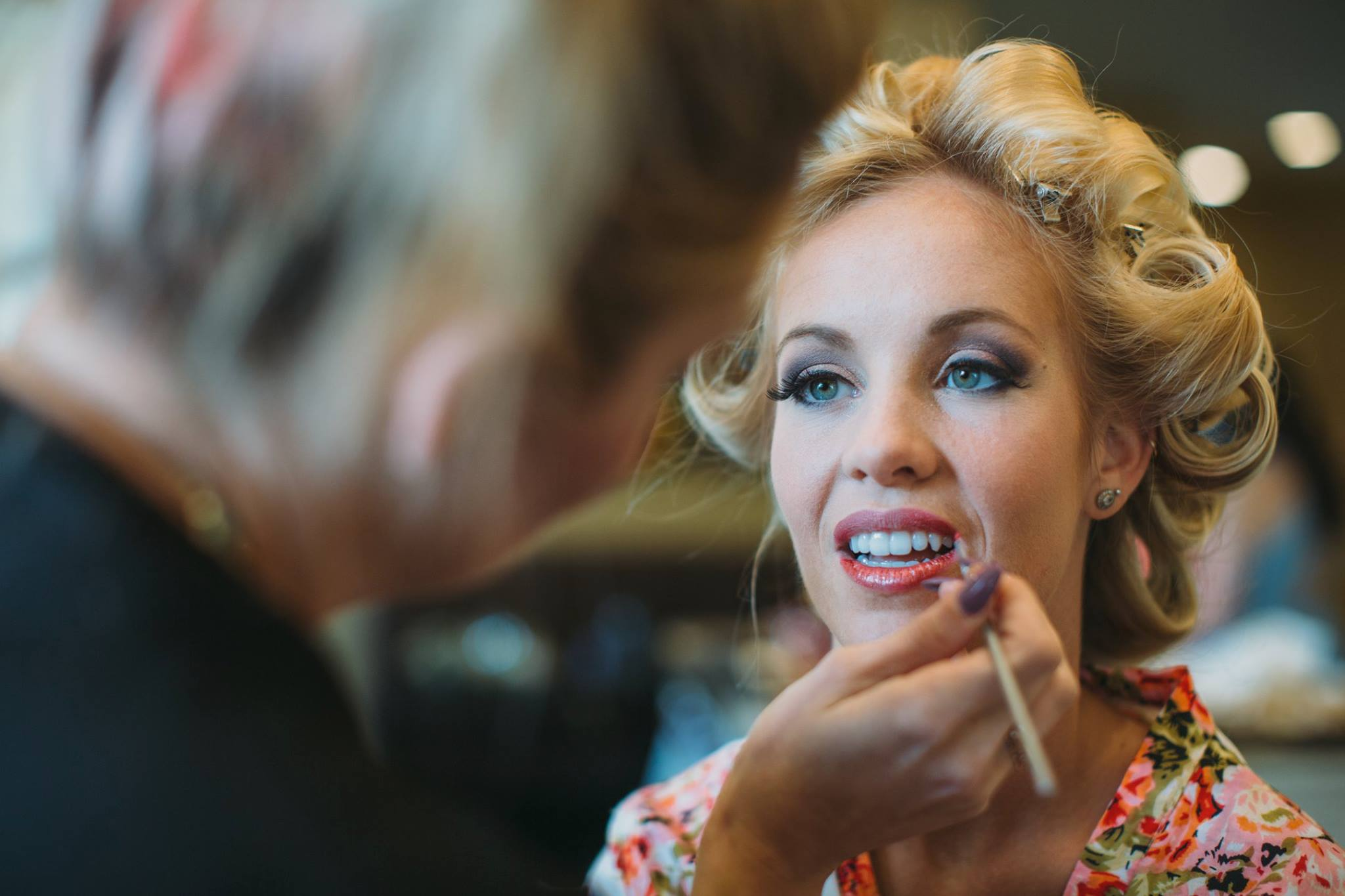 Bride - Devon-Leigh 009.jpg