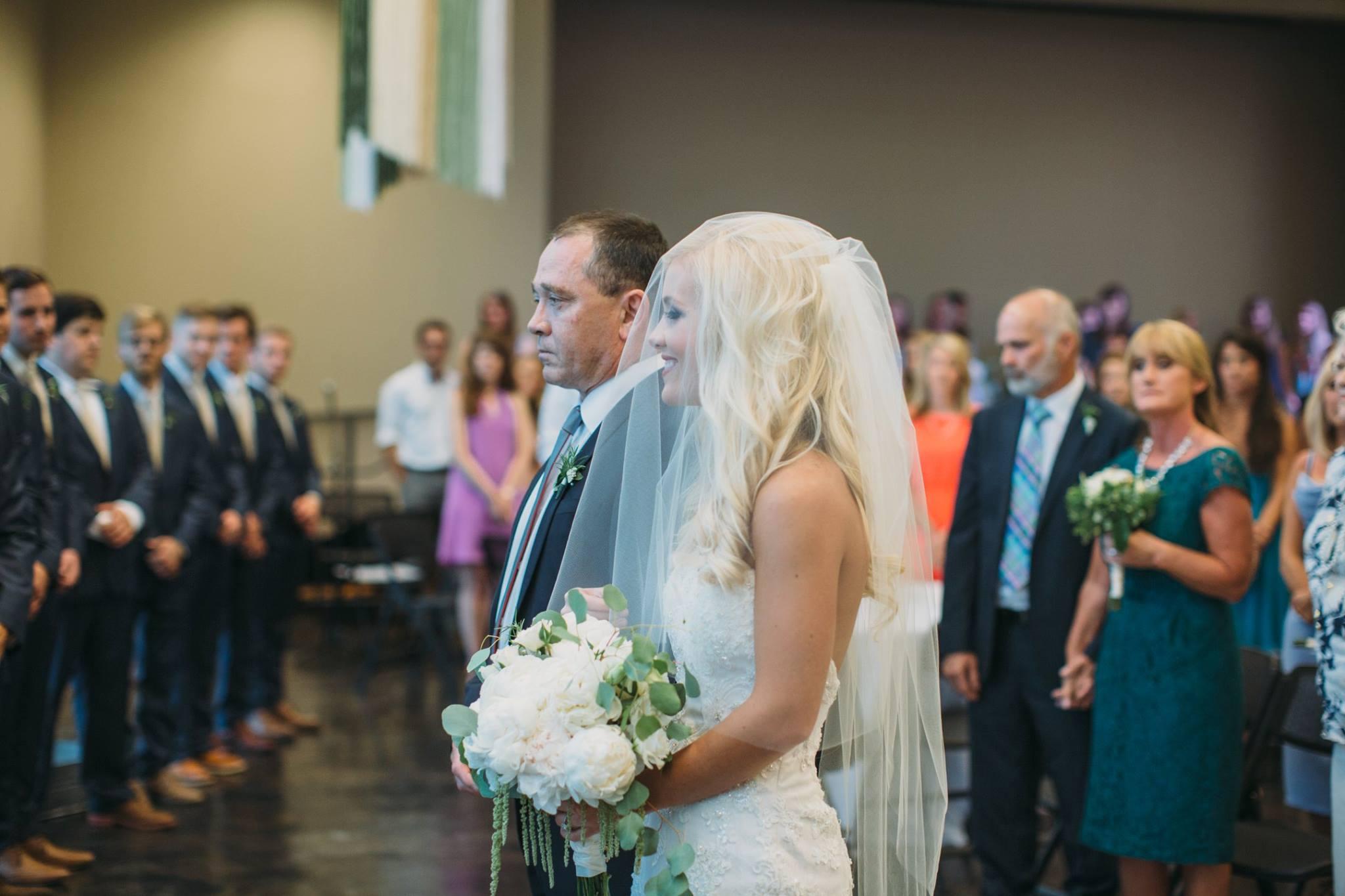 Bride - Devon-Leigh 0011.jpg