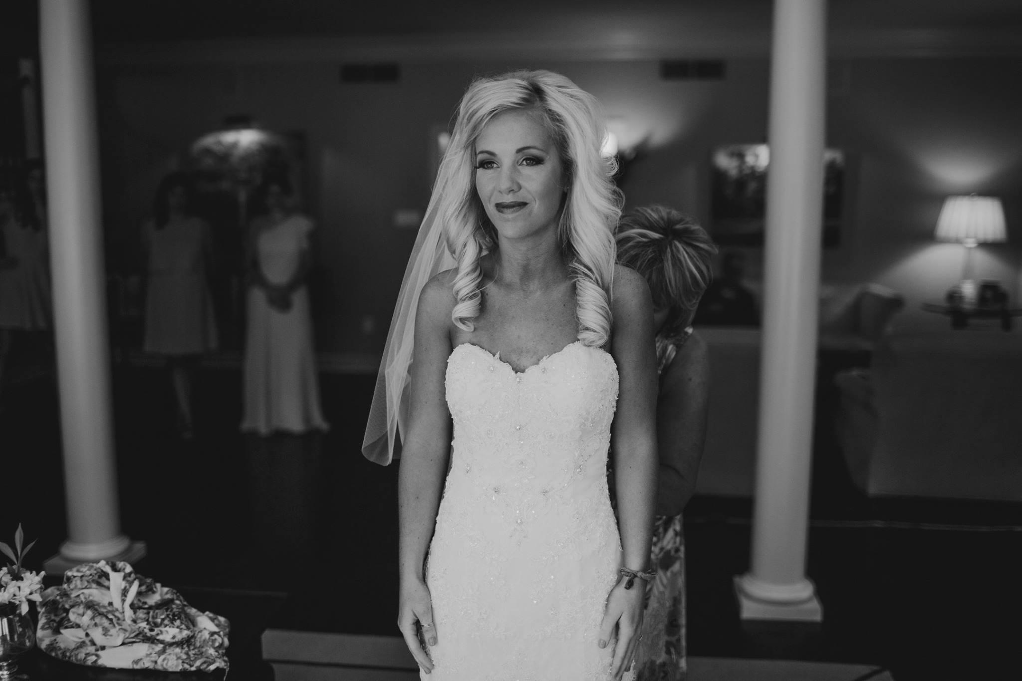 Bride - Devon-Leigh 0010.jpg