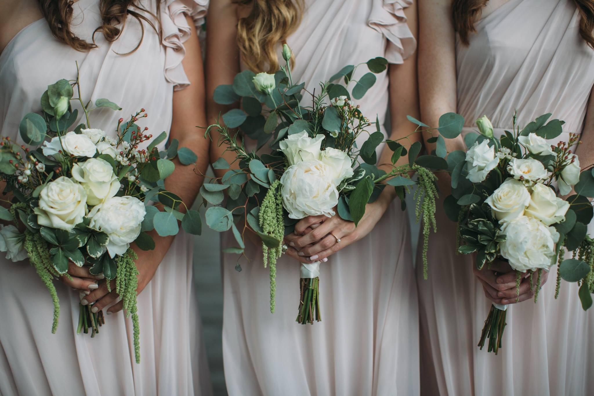 Bride - Devon-Leigh 0013.jpg