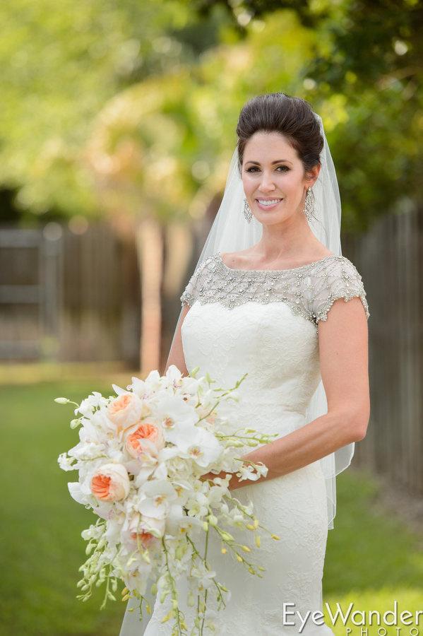 alvarez_wedding0447.jpg