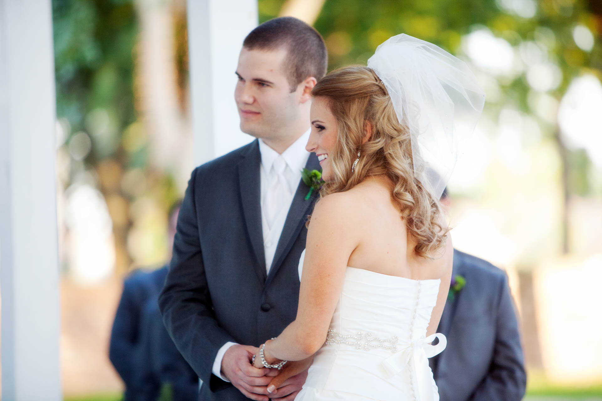 Brittany&EricWED_219_COLOR.jpg