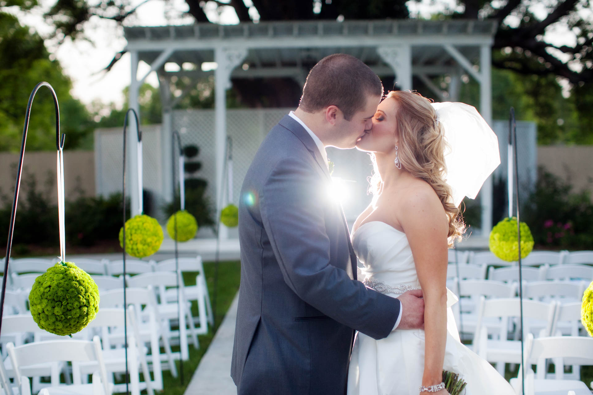Brittany&EricWED_322_COLOR.jpg
