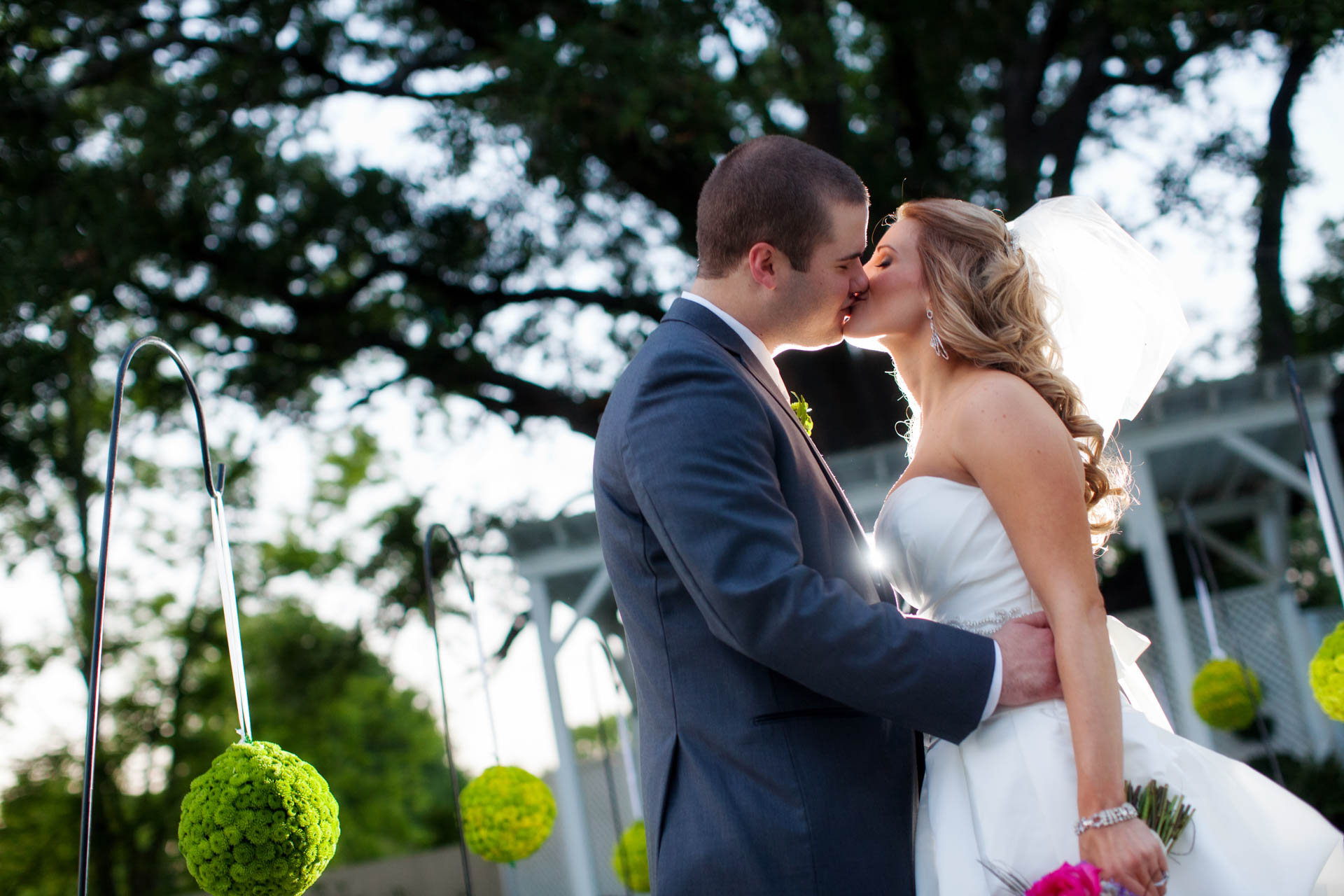Brittany&EricWED_323_COLOR.jpg