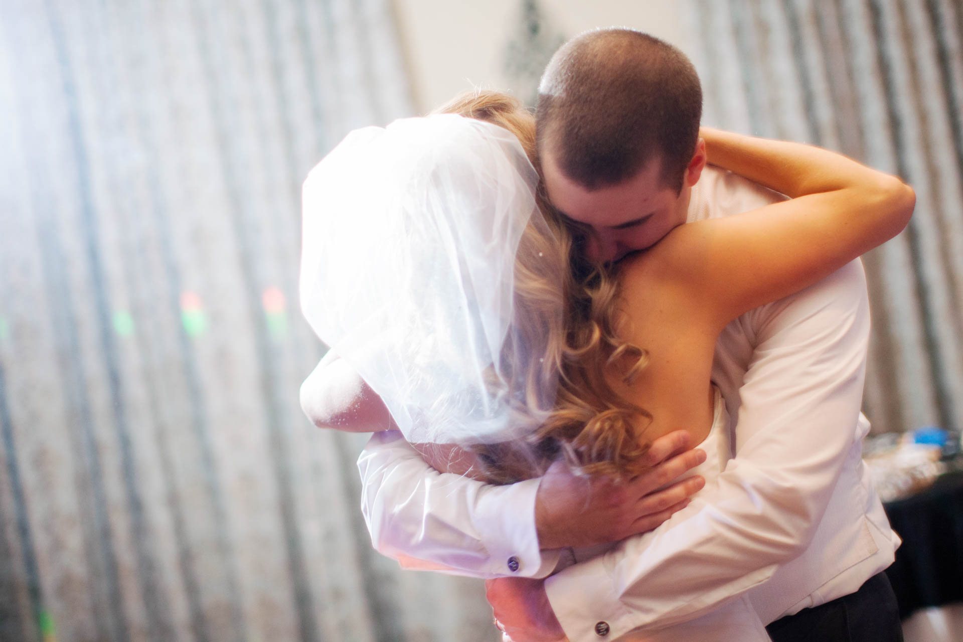 Brittany&EricWED_677_COLOR.jpg