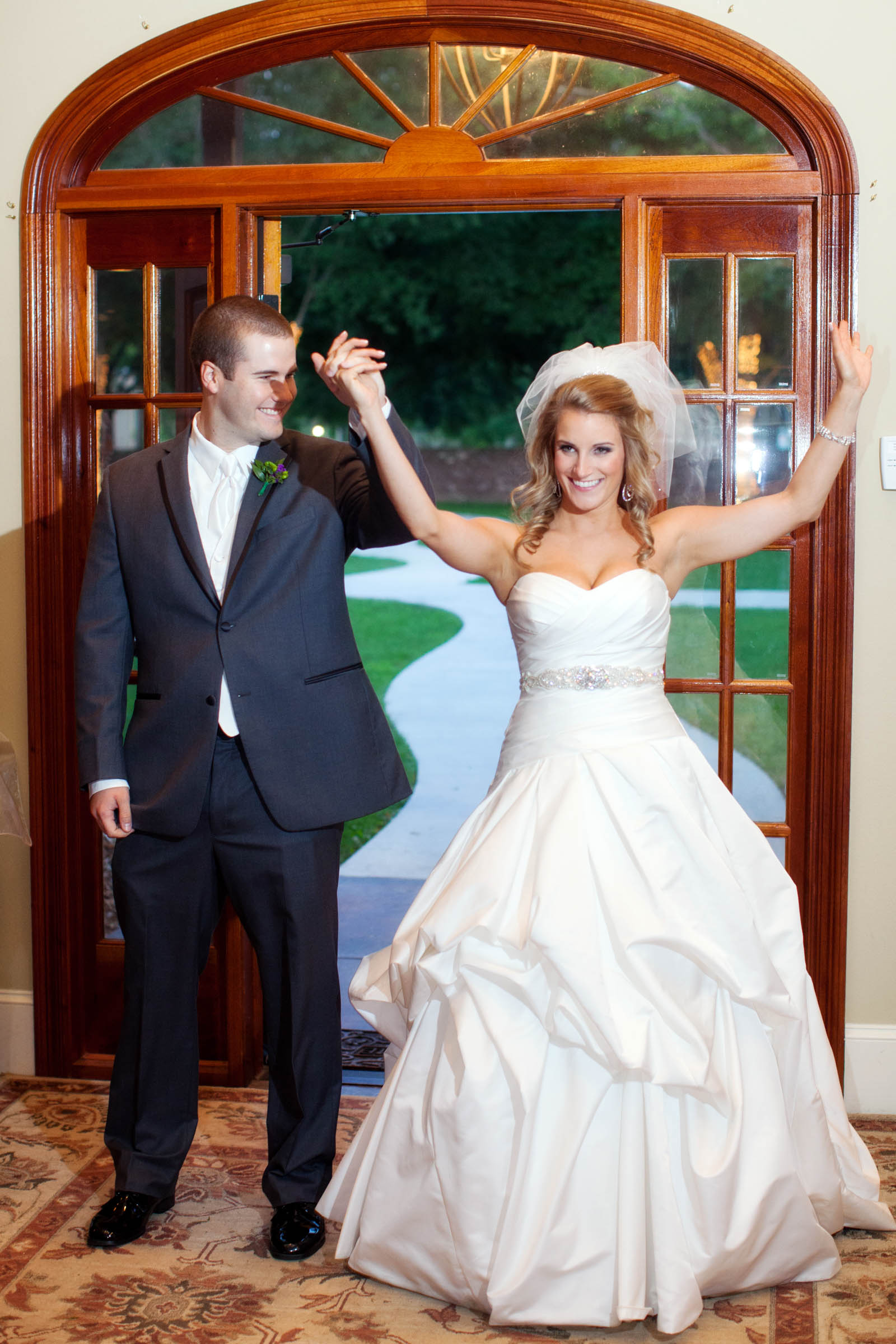 Brittany&EricWED_372_COLOR.jpg