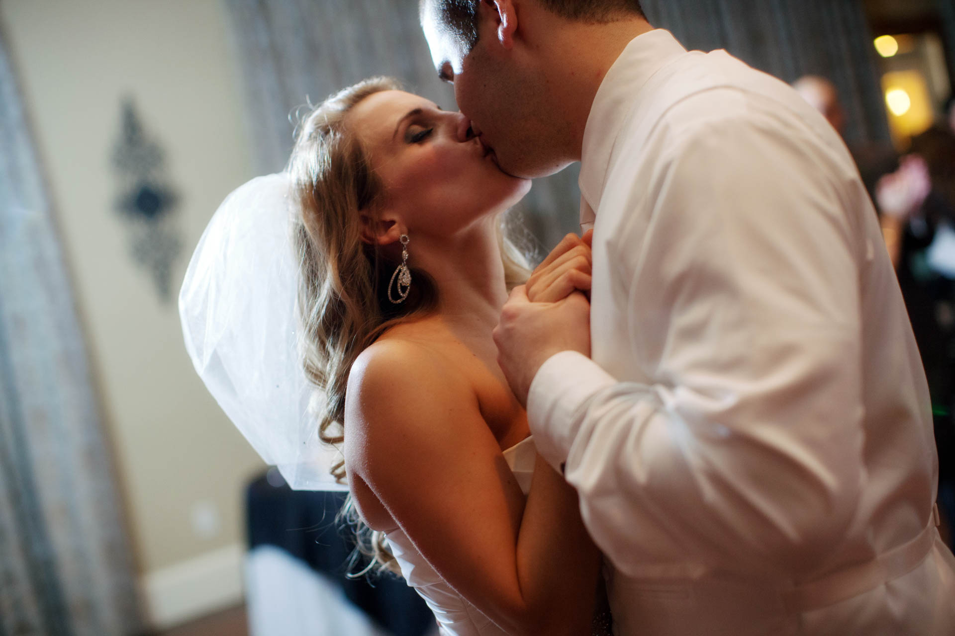 Brittany&EricWED_680_COLOR.jpg