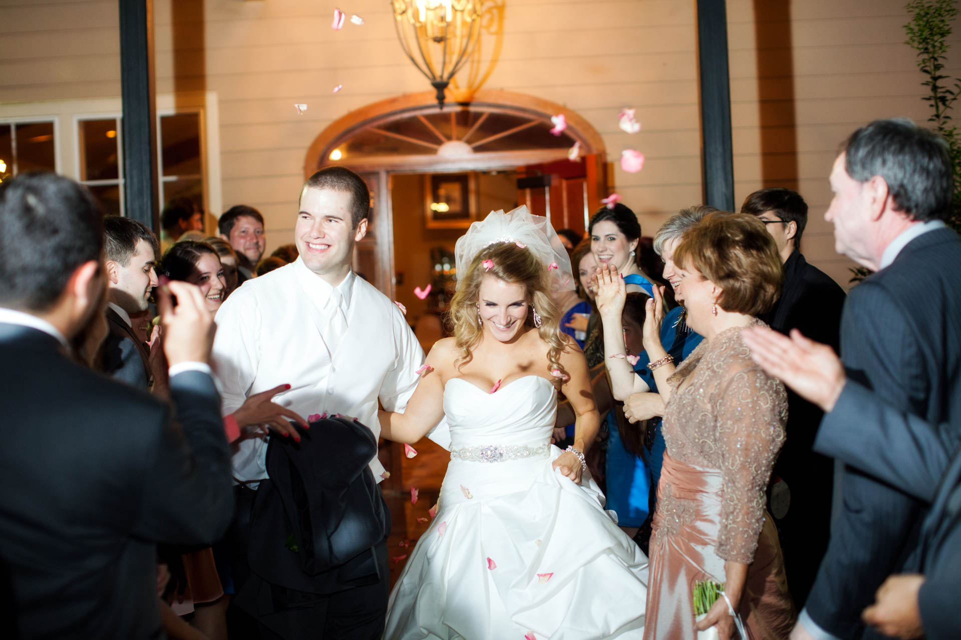 Brittany&EricWED_689_COLOR.jpg