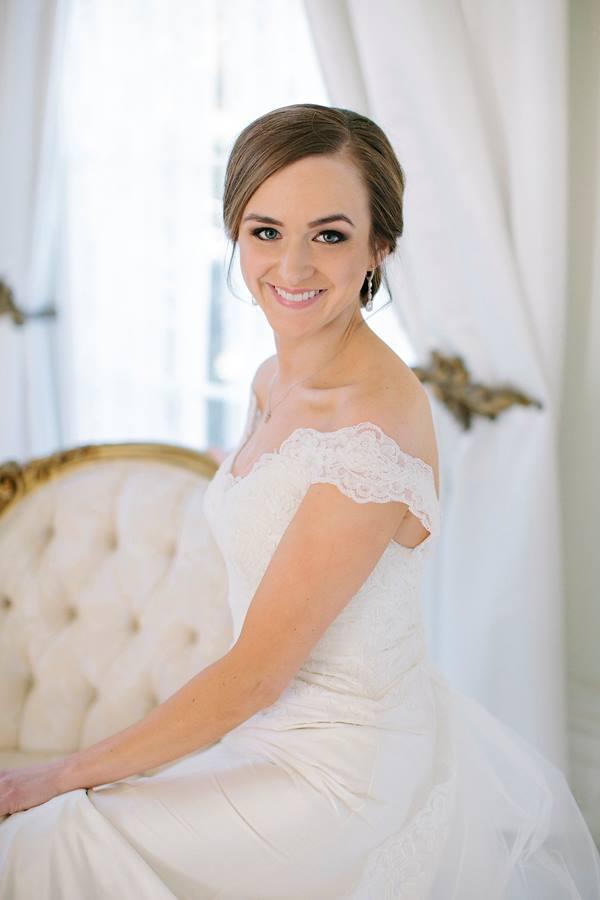 Jessica Boyd 6.jpg