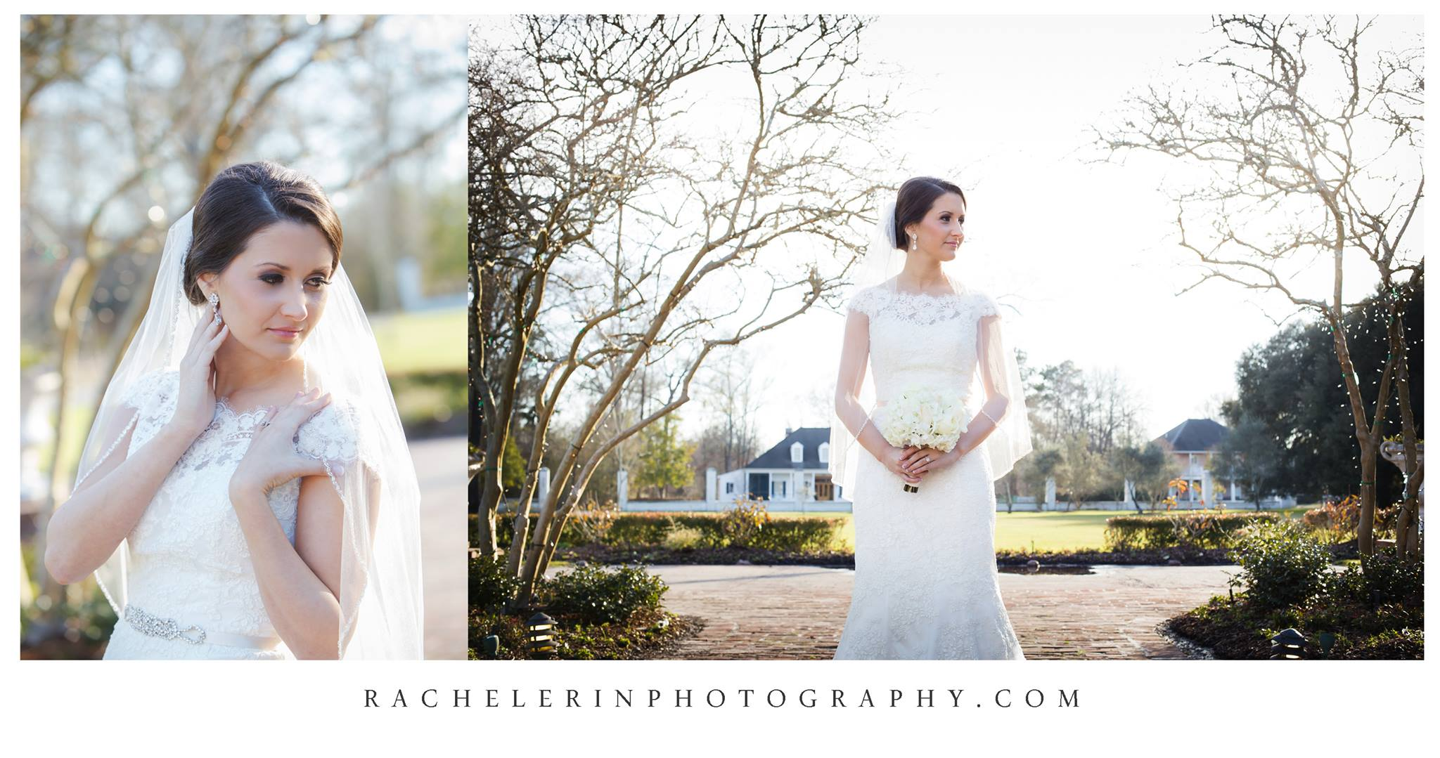 Bride - Kristen Landry 002.jpg