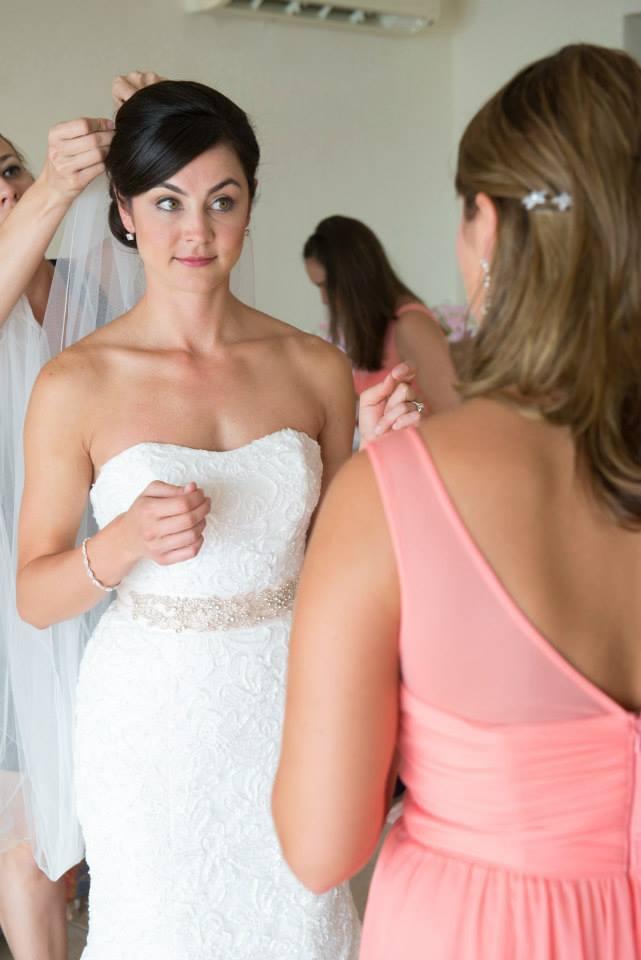 Verde Bride - Monique Cozumel 007.jpg