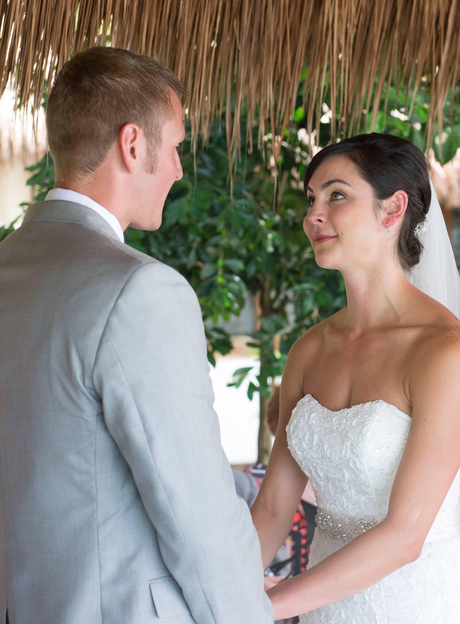 Verde Bride - Monique Cozumel 006.jpg