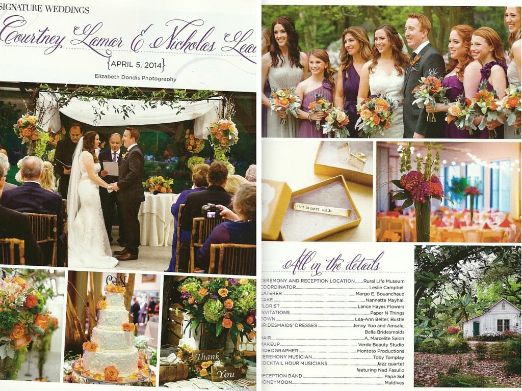 Wedding Courtney L..jpg
