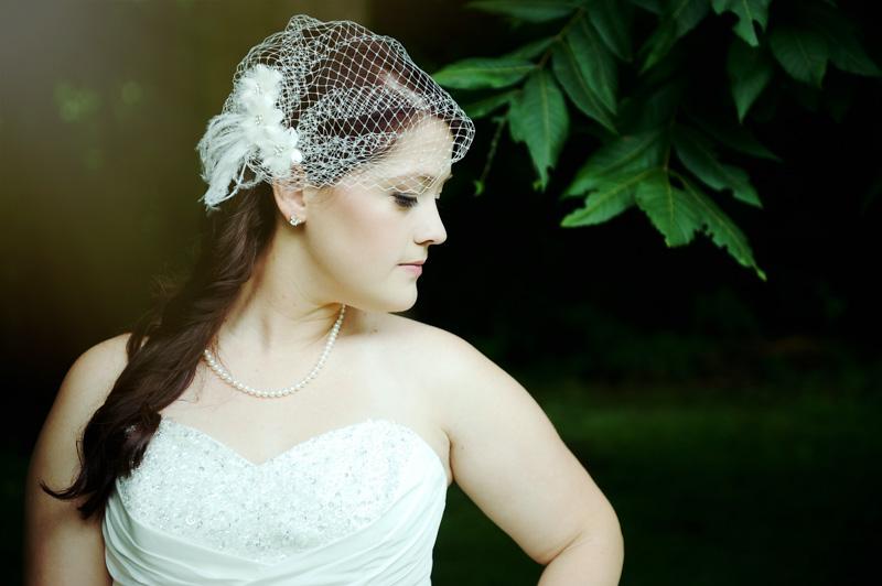 Bride Amanda Veade (4 of 11).jpg
