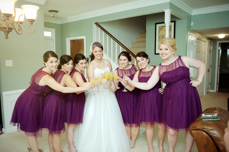 Bride Amanda Veade (5 of 11).jpg
