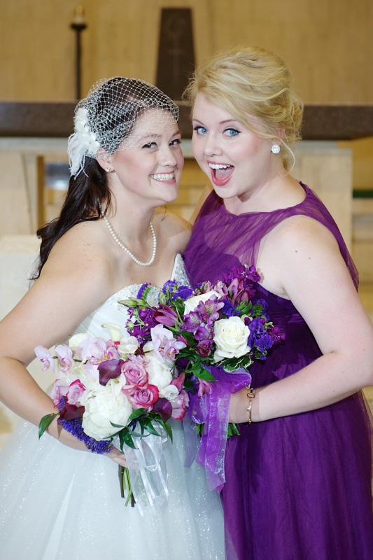 Bride Amanda Veade (6 of 11).jpg