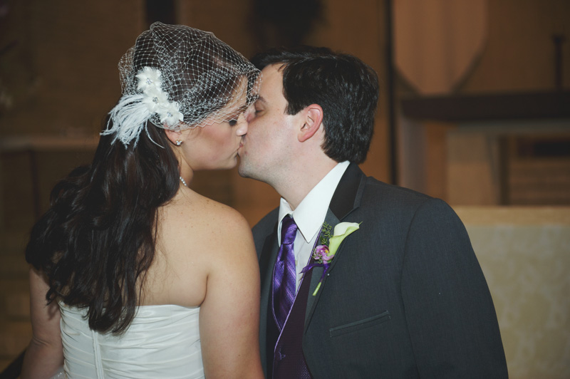 Bride Amanda Veade (7 of 11).jpg