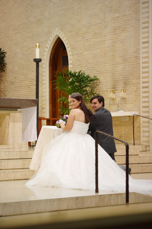 Bride Amanda Veade (8 of 11).jpg