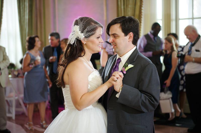 Bride Amanda Veade (9 of 11).jpg