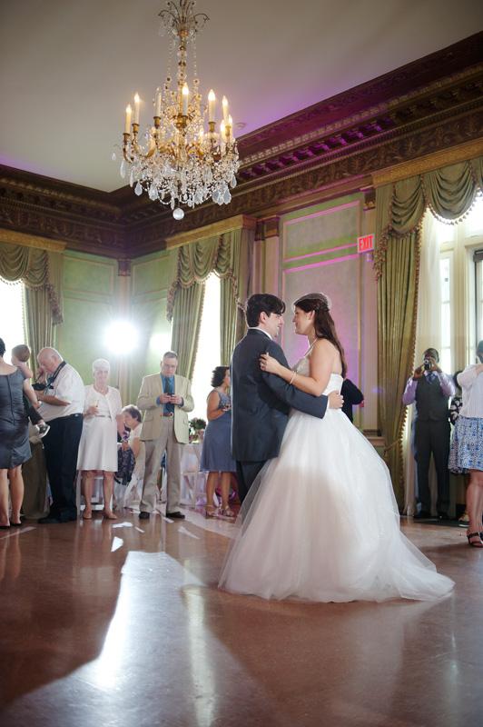 Bride Amanda Veade (10 of 11).jpg