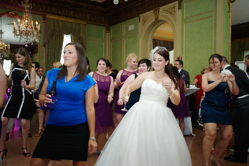 Bride Amanda Veade (11 of 11).jpg