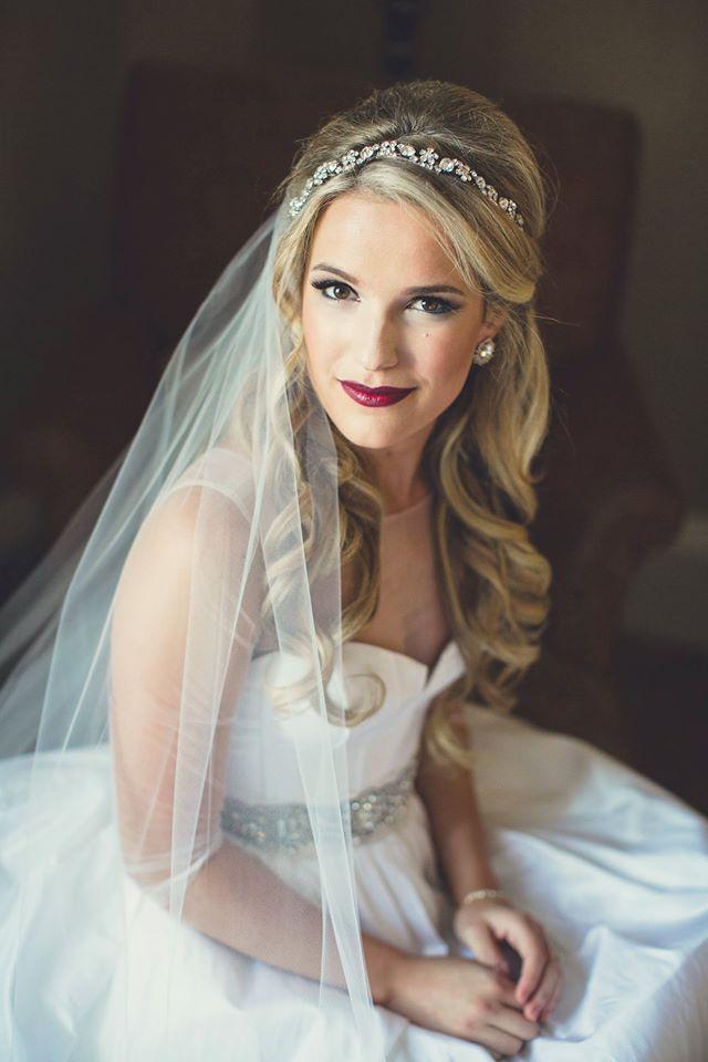 Bride - Hilary Tuttle 001.jpg