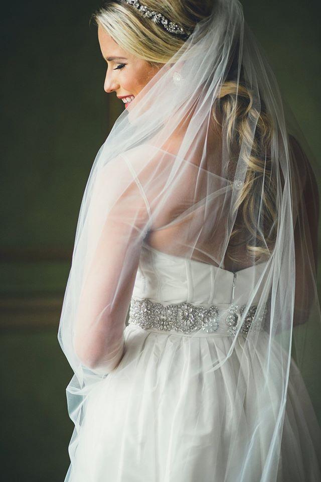 Bride - Hilary Tuttle 2016 002.jpg