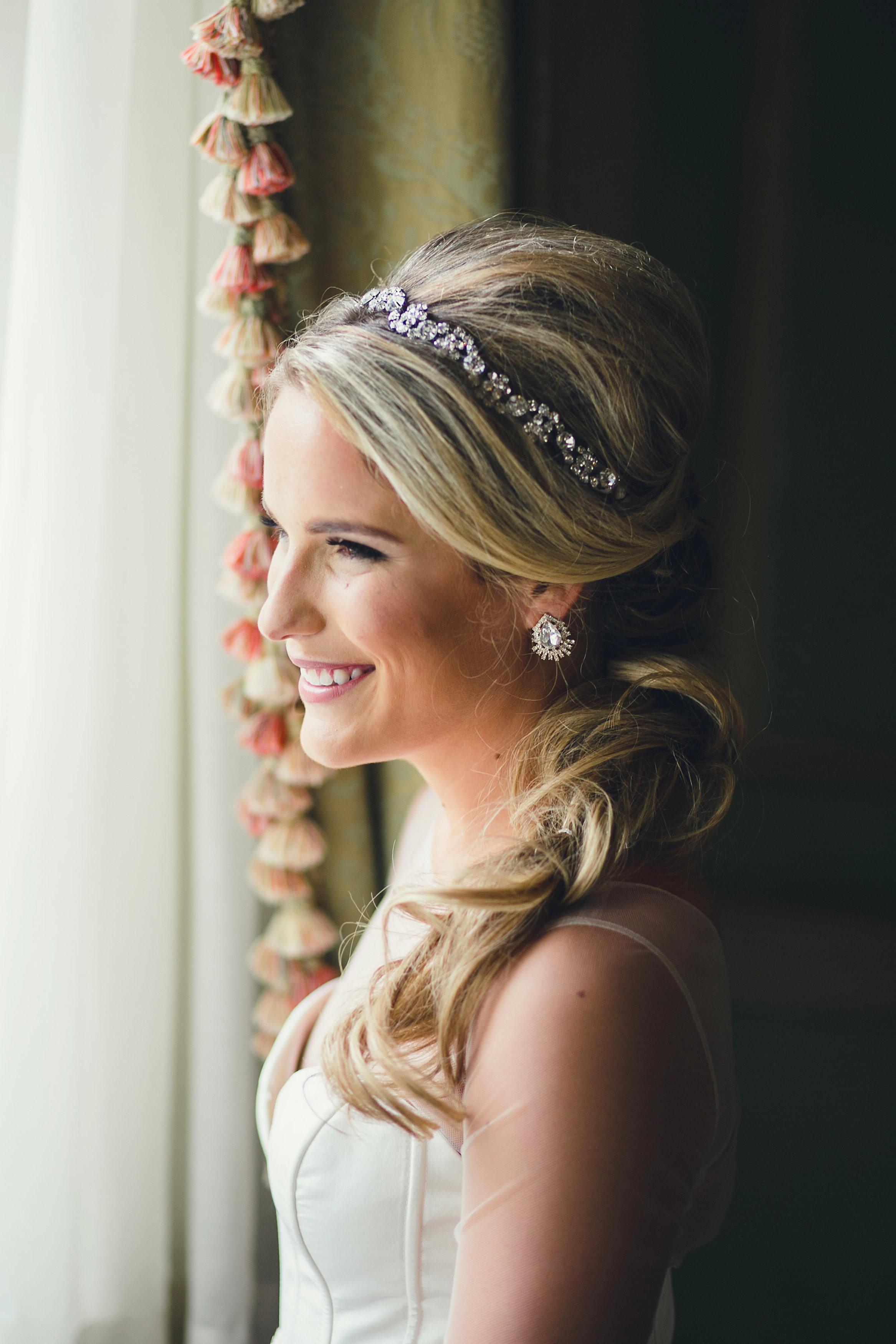 Bride - HIlary Tuttle 004.jpg