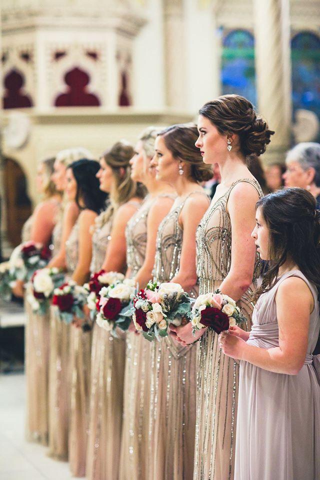 Bride - Hilary Tuttle 006.jpg