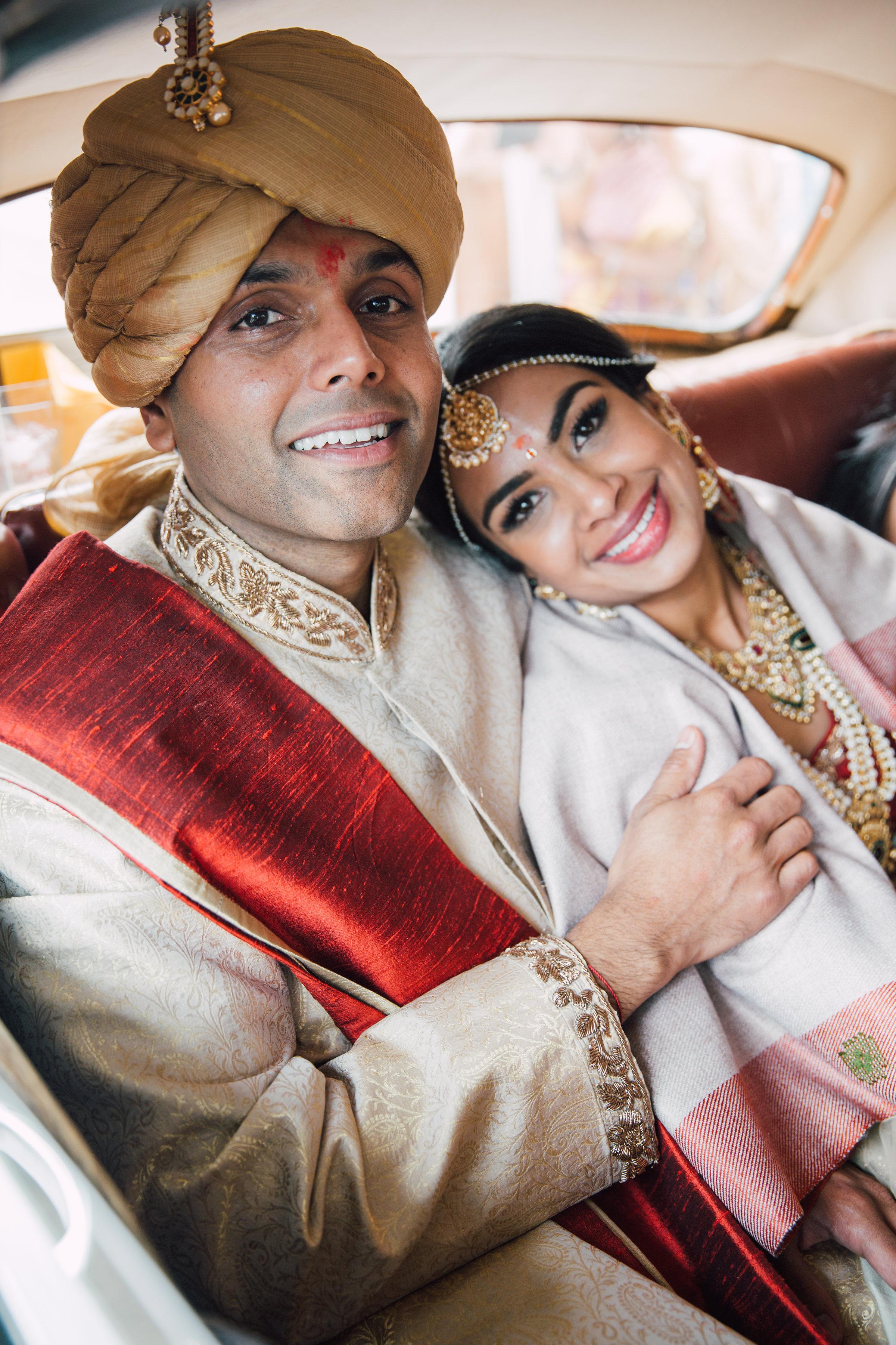Bride - Ami Patel 004.jpg