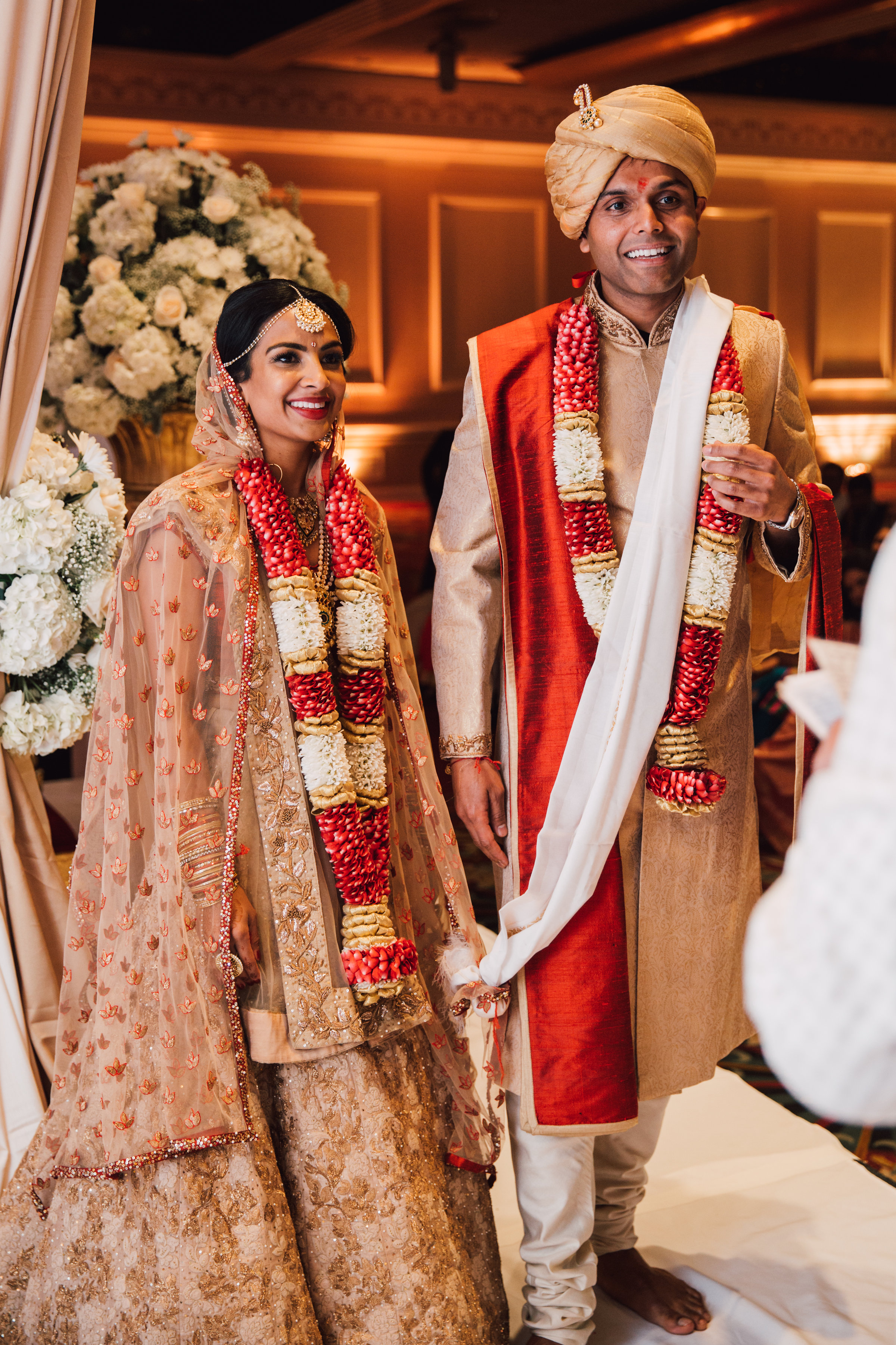 Bride - Ami Patel 003.jpg
