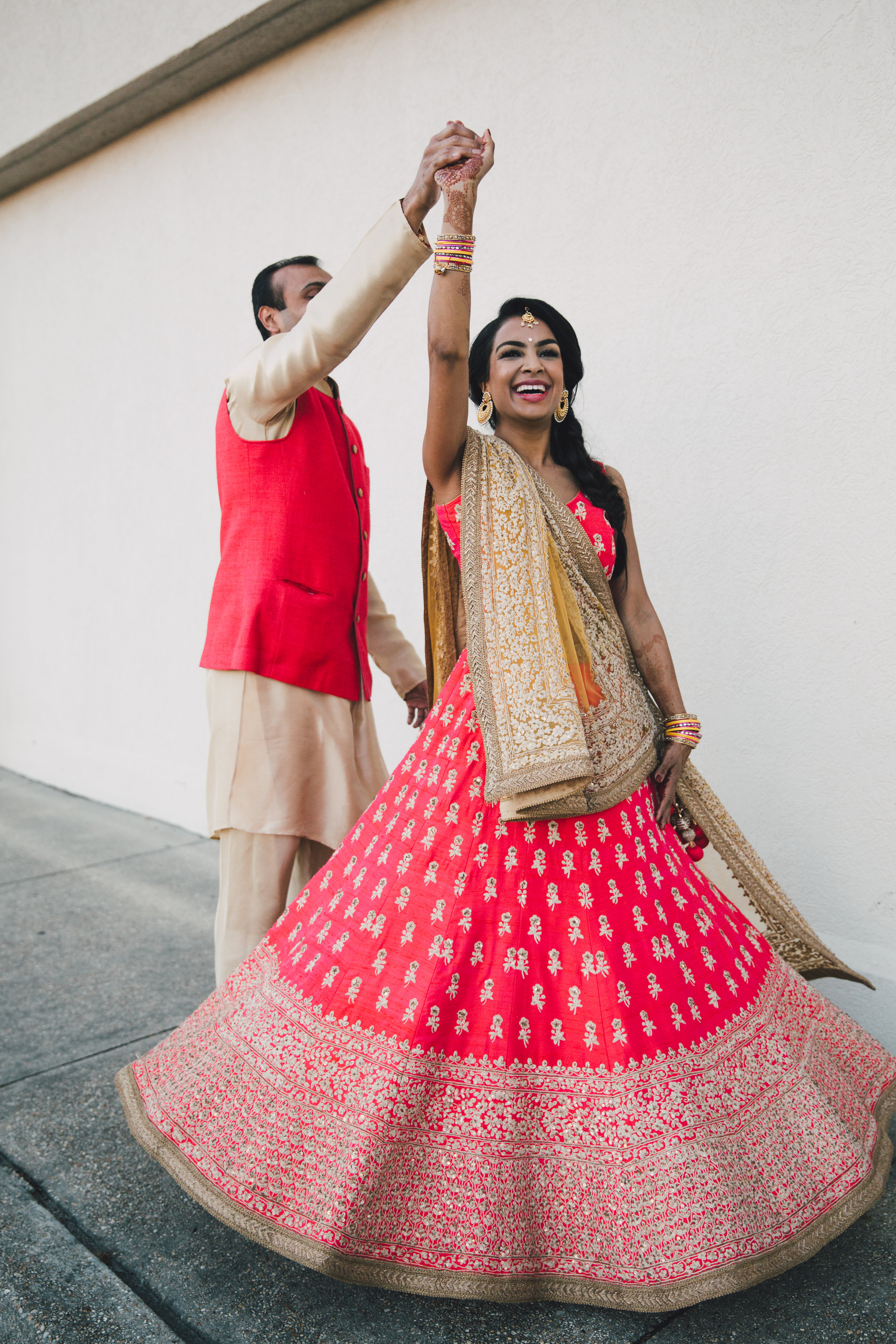 Bride - Ami Patel 002.jpg