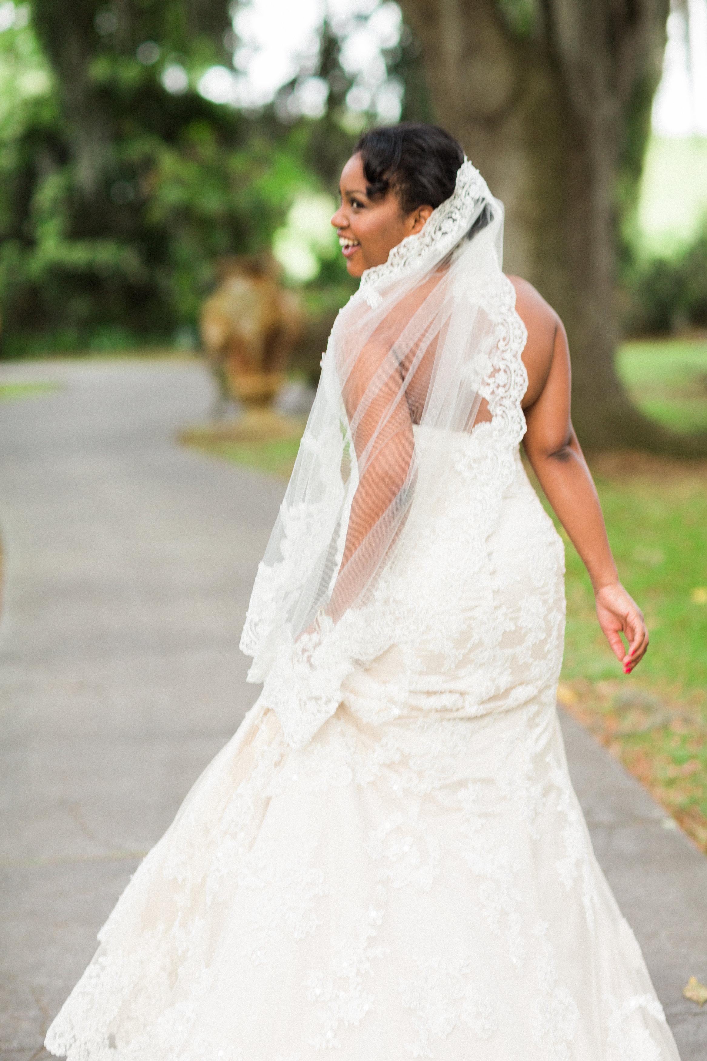 Bride - Candice Perkins 001.jpg