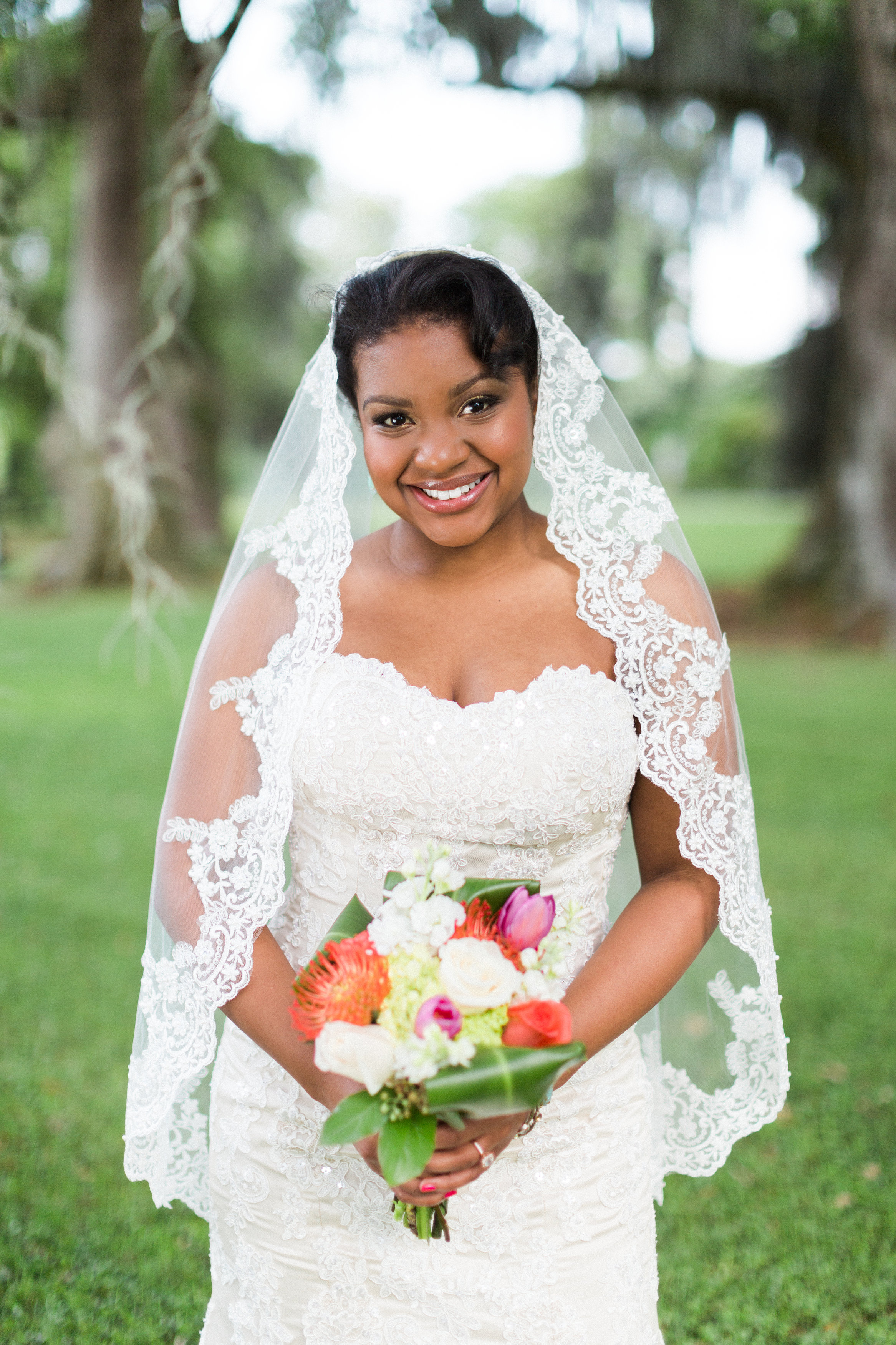 Bride - Candice Perkins 004.jpg