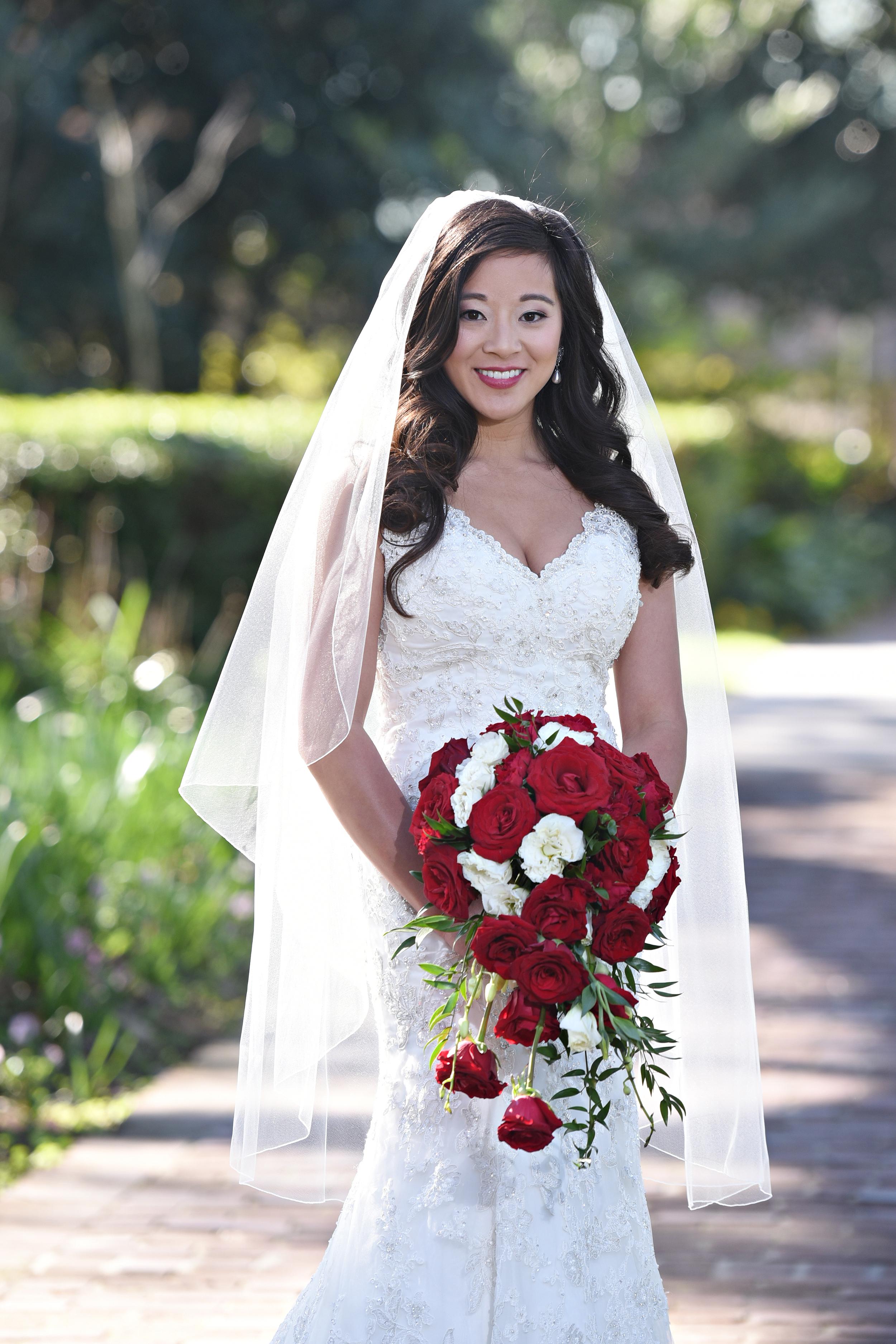 Bride - Ashton Jong 006.JPG