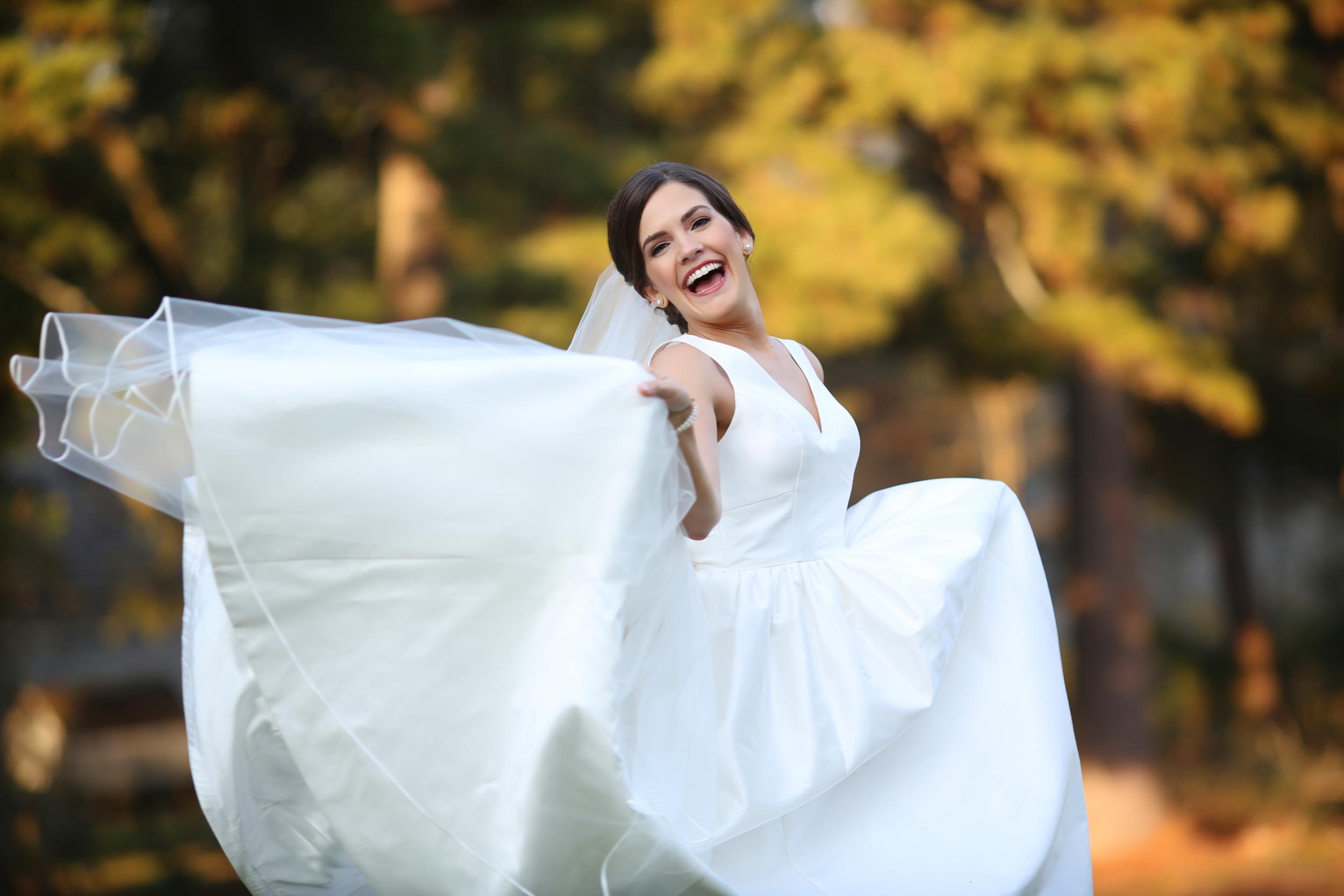 Bride - Melissa Hart 012.jpg