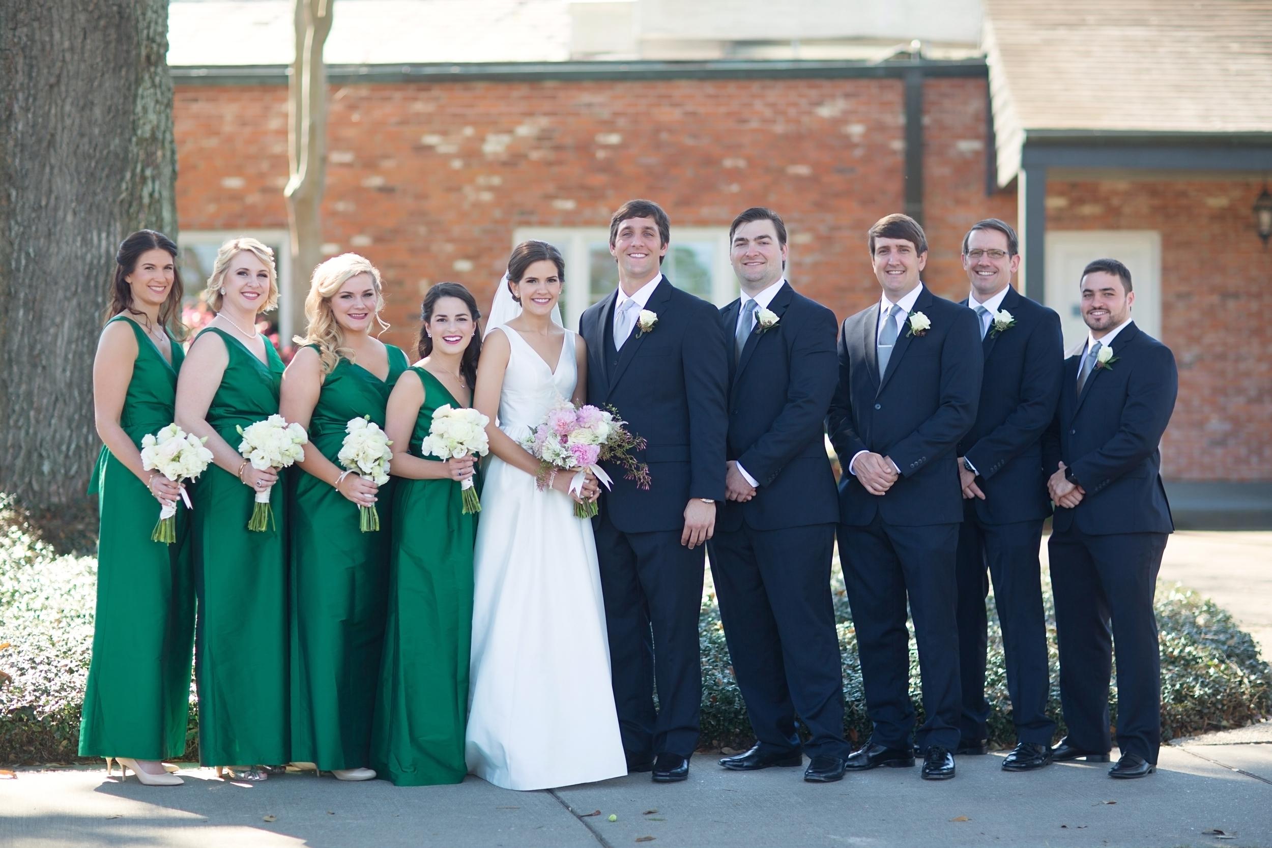 Bride - Melissa Hart 004 - Copy.jpg
