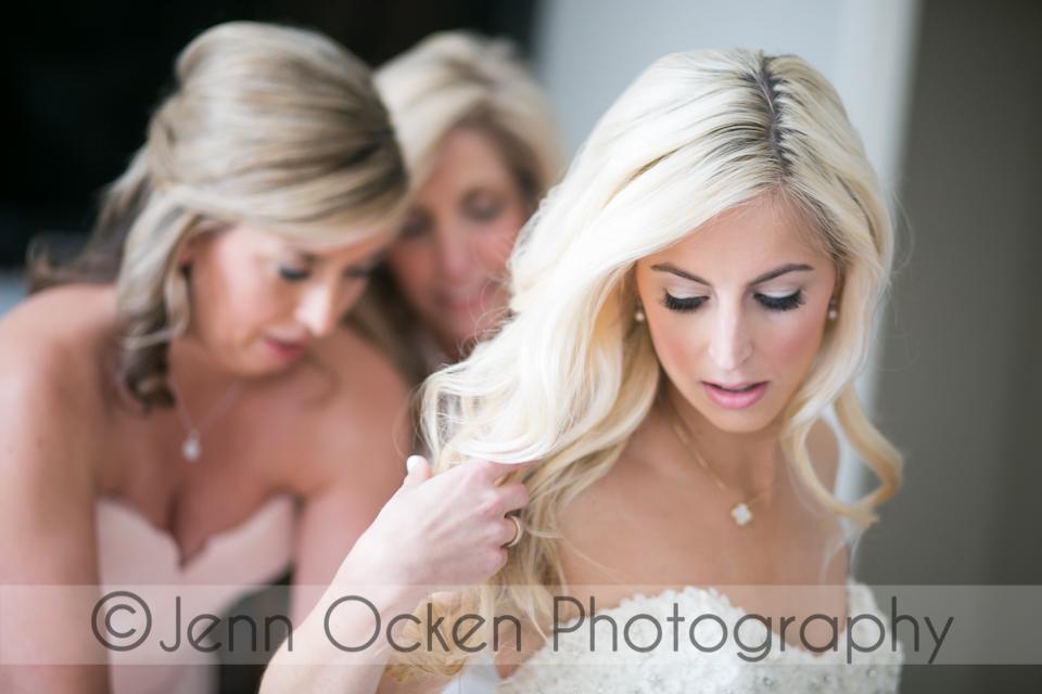 Bride - Catherine Breaux 003.jpg