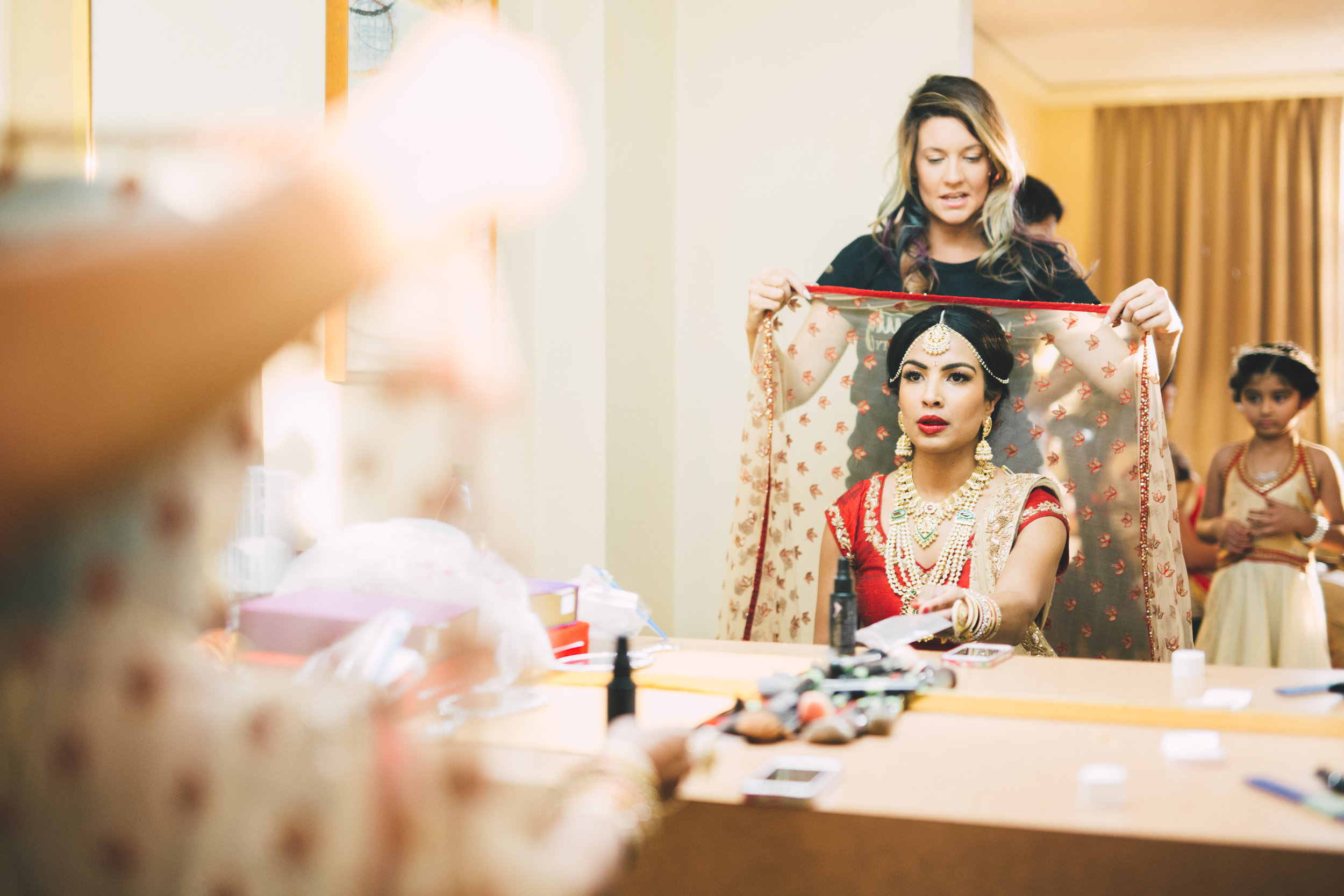 Bride - Ami Patel 005.jpg