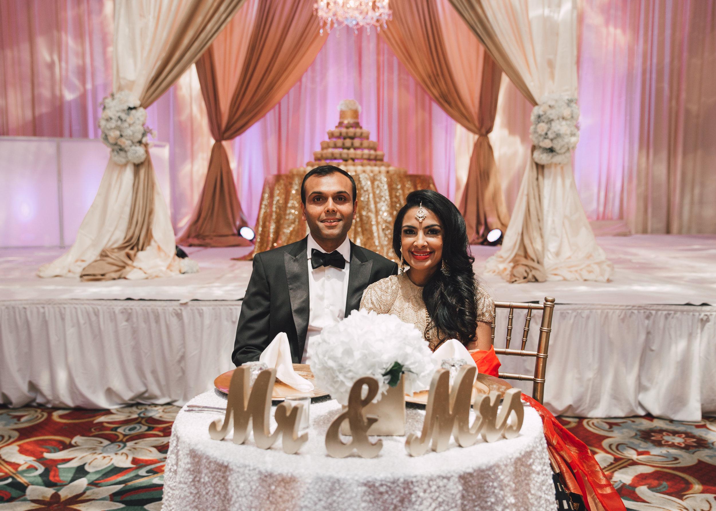 Bride - Ami Patel 006.jpg