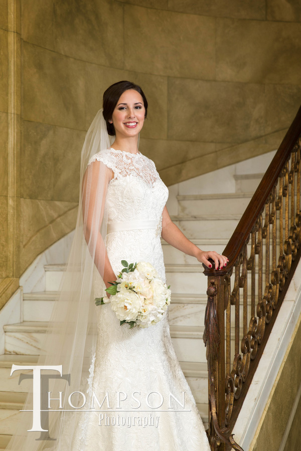 Bride - Chelsea Pere 001.jpg
