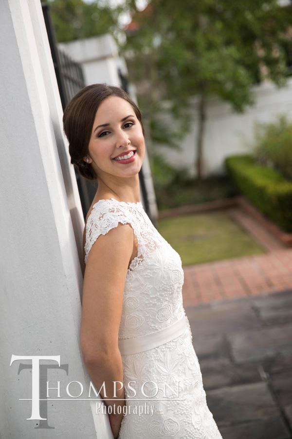 Bride - Chelsea Pere 003.jpg