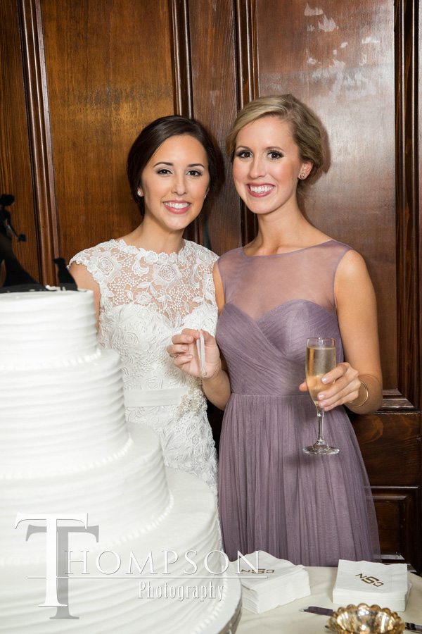 Bride - Chelsea Pere 016.jpg