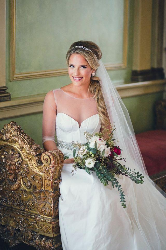 BLOGGED Bride - Hilary Tuttle 2016 004.jpg