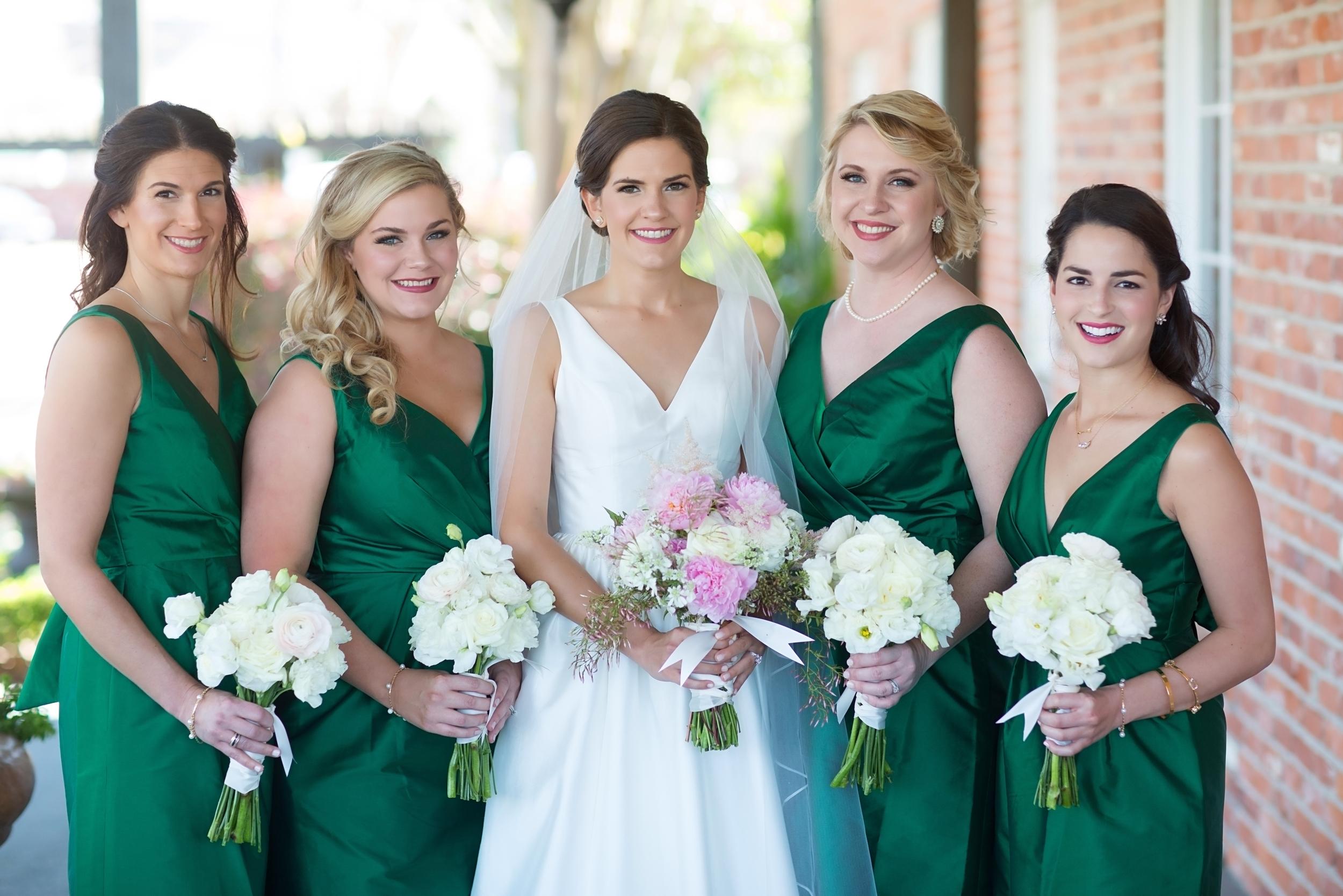 Bride - Melissa Hart 003.jpg