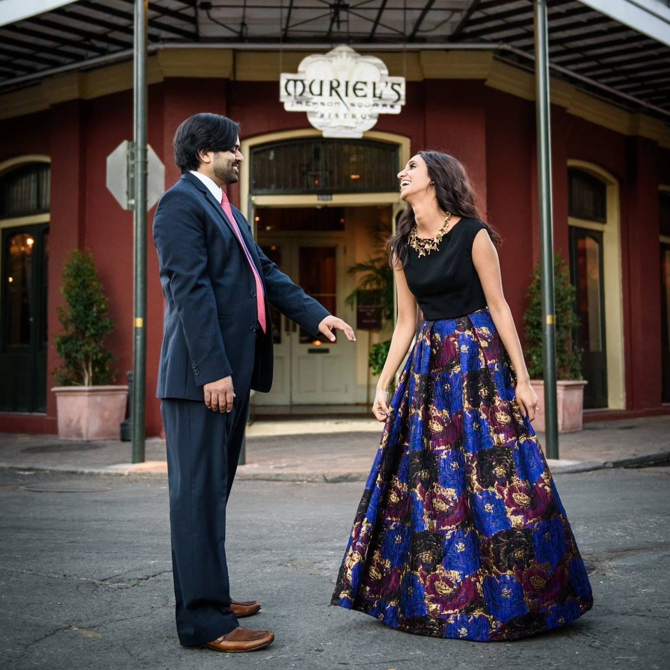 Bride - Jagy Patel 001.jpg