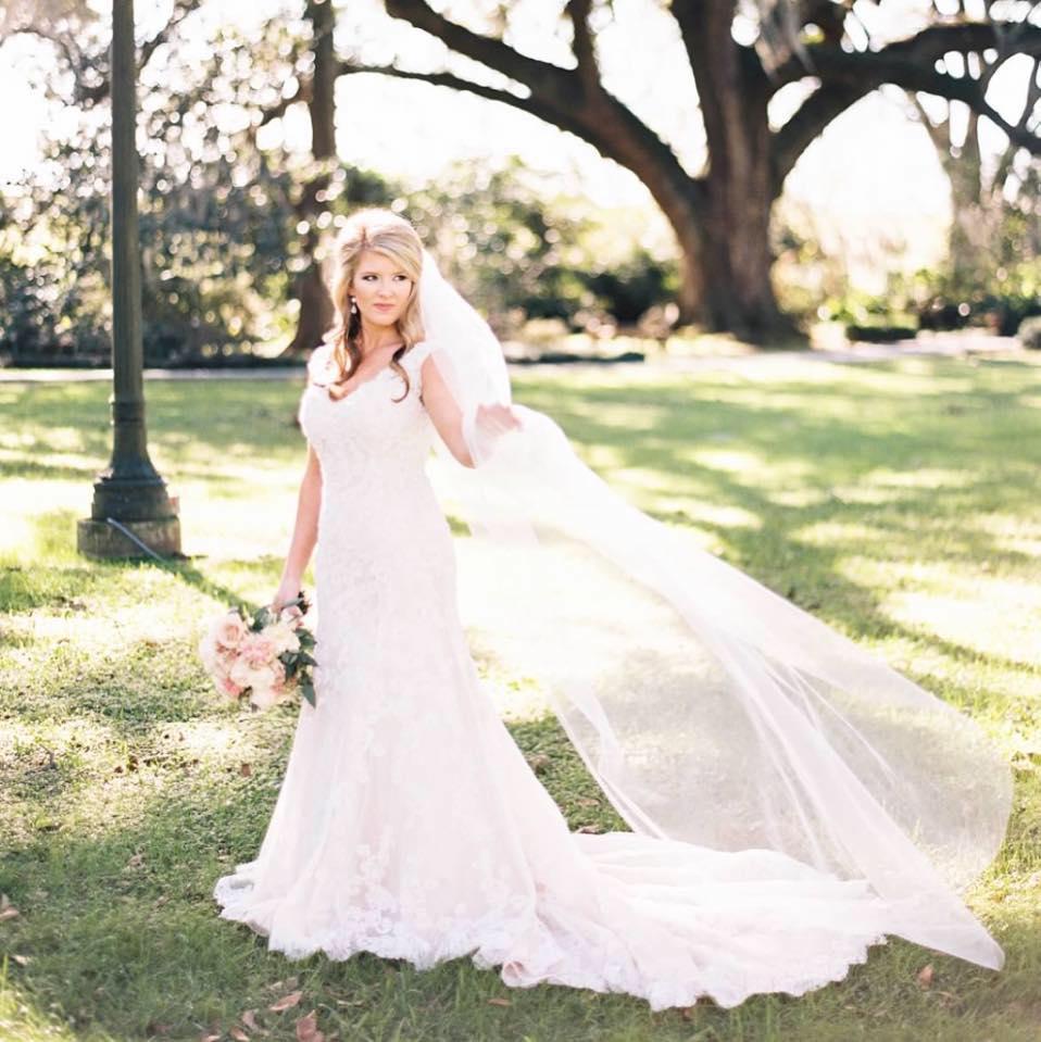 BRIDE - Hattie 005.jpg