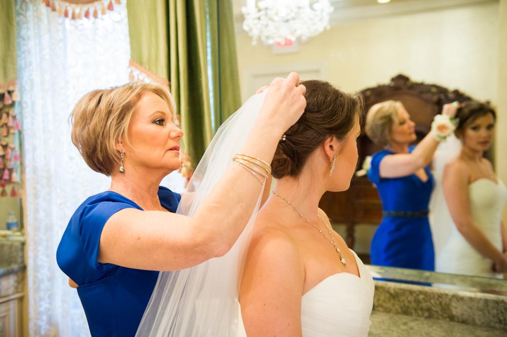 Bride - Grace Murrell 003.jpg
