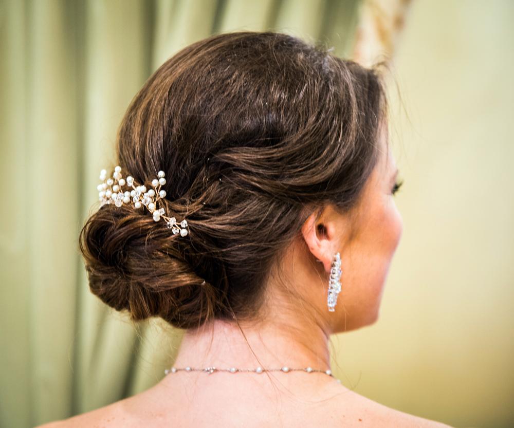 Bride - Grace Murrell 002.jpg